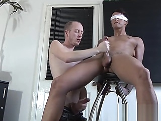 amateur big cock fetish