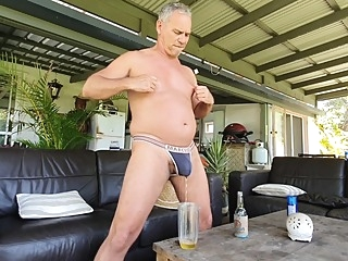 amateur fetish gay