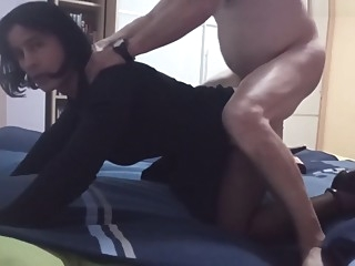 amateur gay hd