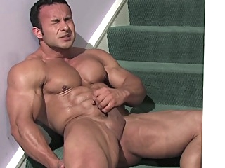 gay hd hunk