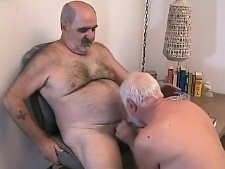 daddy gay mature