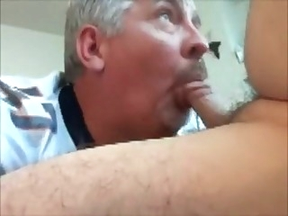 blowjob fetish amateur