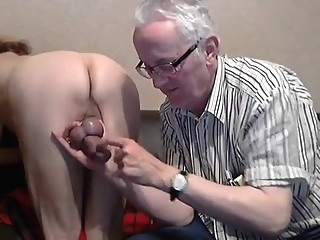 bdsm daddy amateur