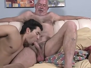 group sex bear interracial