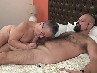daddy big cock hd