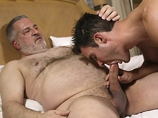 daddy hd mature